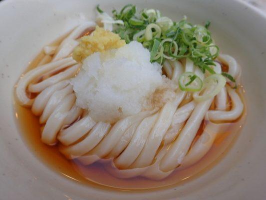 めんつゆの代用には昆布茶やみりん、しょうゆが使える!家にある調味料で作る方法