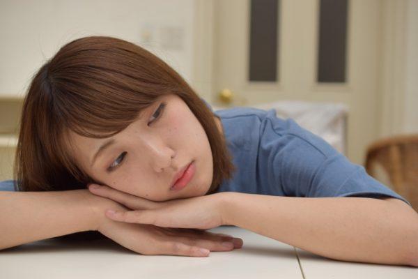休み明けの仕事がだるい…行きたくないと感じる原因と対処法!