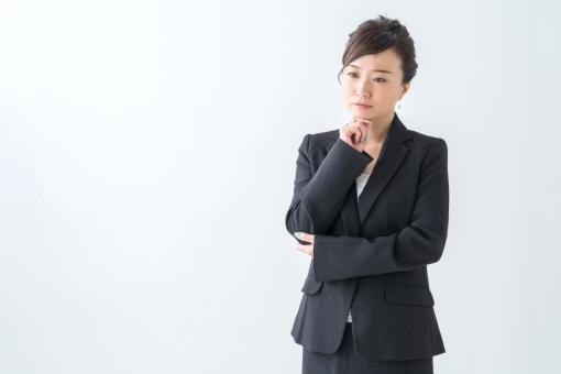 就職氷河期でも女性の転職は問題なし?リアルな経験談を紹介!