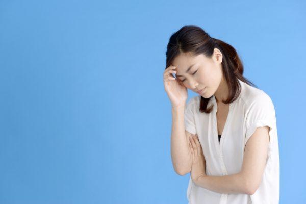 雨が降ると起こるひどい頭痛の原因は?予防法、対策法も紹介します!