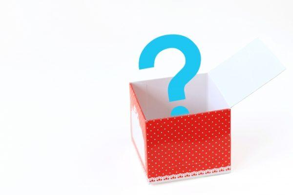 会社で社員一同として結婚祝いを貰った時のお返しはするべき?送り方や内容は?