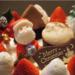 ファミリーマートクリスマスケーキ2019の予約やおすすめと口コミ!