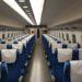 新幹線の予約はいつからするのがおすすめ?一般的な時期とメリットもご紹介!