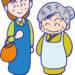 実の親と同居ってメリットはある?メリットやデメリットの対処法をご紹介